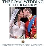 The Royal Wedding - The Official Album