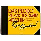 Das Pedro Almodóvar Archiv