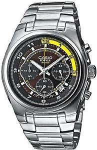Edifice By Casio Ef513d-5a Edifice Mens Watch