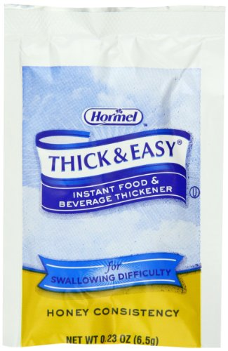 hormel-thick-easy-instant-food-thickener-honey-consistency-023-ounce-packets-pack-of-100