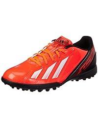 Adidas Boy's F5 Trx Tf J Trainers And