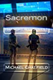 img - for Sacremon (Harmony War Series) (Volume 1) book / textbook / text book
