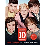 One Direction: Dare to Dream: Life as One Direction ~ One Direction