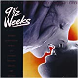 9½ Weeks Soundtrack
