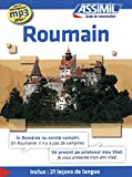 Guide Roumain