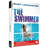 The Swimmer Collection Les Introuvables Fnacpar Burt Lancaster