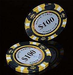カジノ議論の裏でうごめく議員や官僚たちの利権争い