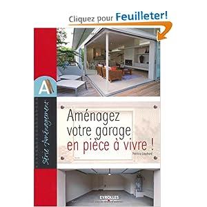 acheter am nagez votre garage en pi ce vivre canape. Black Bedroom Furniture Sets. Home Design Ideas