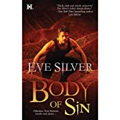 Body of Sin | [Eve Silver]