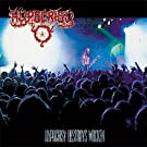 Destroys Wacken [Re-View & H-Ear]