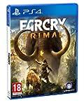 Far Cry Primal - Special Edition - Pl...