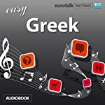 Rhythms Easy Greek |  EuroTalk Ltd