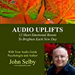 Daily Uplifts | John Selby