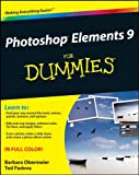 Photoshop Elements 9 for Dummies