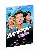 echange, troc Baywatch Nights - vol.5