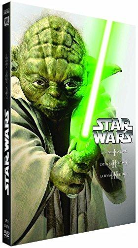 star-wars-la-prelogie-edition-simple