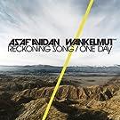 One Day / Reckoning Song (Wankelmut Remix) (Radio Edit)