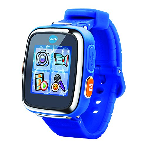 VTech-Smart-Watch-DX-2016-reloj-interactivo
