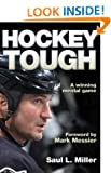 Hockey Tough: A Winning Mental Game