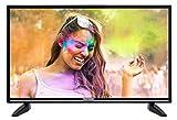 Telefunken XF32A300 81 cm (32 Zoll) Fernseher (Full HD,...