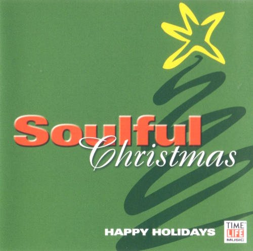 Al Green - Soulful Christmas: Happy Holidays - Lyrics2You