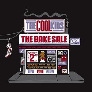 The Bake Sale [VINYL]