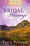 img - for BRIDAL BLESSINGS (Inspirational Book Bargains) book / textbook / text book