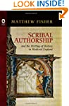 Scribal Authorship and the Writing of...