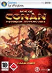Age of Conan: Hyborian Adventures - T...