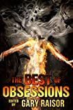 img - for The Best of Obsessions book / textbook / text book