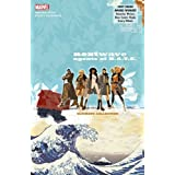 Nextwave: Agents of H.A.T.E. Ultimate Collectionpar Warren Ellis