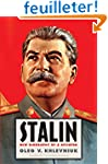 Stalin - New Biography of a Dictator