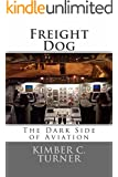 Freight Dog
