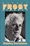 img - for Robert Frost Himself book / textbook / text book
