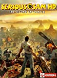 Serious Sam HD: The Second Encounter [Download]