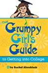 The Grumpy Girls Guide to Getting int...