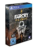 Far Cry Primal - Collector's Edition - [PlayStation 4]