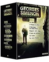 Georges Simenon, l'essentiel du maître du polar