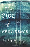 img - for This Side of Providence book / textbook / text book