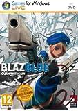 BlazBlue Calamity Trigger (PC DVD)