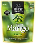 Forest Feast Premium Fruit Doypacks M...
