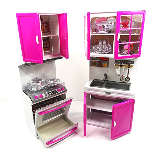 Envo-Toys-Play-Kitchen-For-Toddlers-Toy-Kitchen-Features-Lights-And-Sounds-Perfect-Pretend-Play-Kitchen-For-Kids