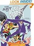 THE ART OF JOE KUBERT HC