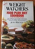 Weight Watchers' Food Plan Cookbook
