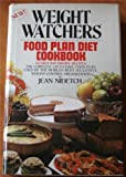 Weight Watchers Food Plan Cookbook