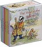 Little Treasury of Wind in the Willows (Little Treasuries)