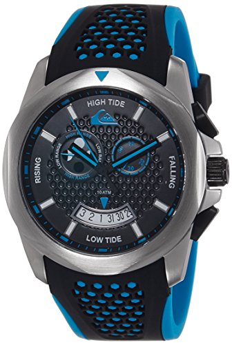 quiksilver-mens-quartz-watch-with-black-dial-analogue-display-and-black-silicone-strap-qs-1003blsv