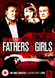 Fathers Of Girls [DVD]