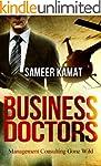 Business Doctors - Management Consult...