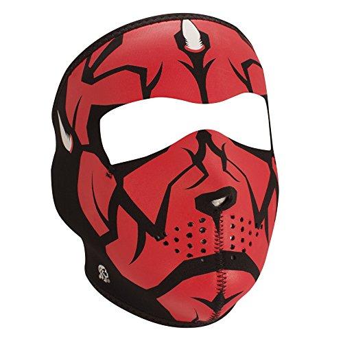 ZANheadgear-Full-Mask